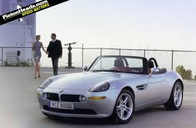bmw z8 rhd re tell me i m bmw z8 page 1 general gassing pistonheads