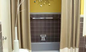 decor bathroom designs on budget satisfactory bathroom remodel
