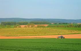 chambre d agriculture aube chambre d agriculture de l aube à troyes aube chagne