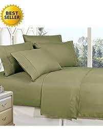 best quality sheets find the best savings on celine linen best softest coziest bed