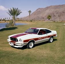 1982 ford mustang hatchback 349 best ford mustang images on ford mustangs car and