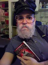 halloween costumes beards my halloween costume inspired by an old sourcefed video featuring