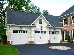 house plans with detached garage in back house plans with detached garage in back photogiraffe me