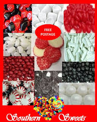 updates at southern sweets on new lollies u0026 promotions