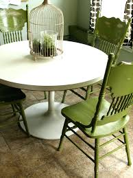 articles with green upholstered dining room chairs tag exciting