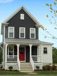 terracotta exterior house colors paint with roof alternatux com