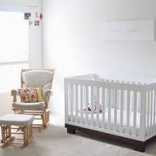 baby nursery decor and essentials disney baby