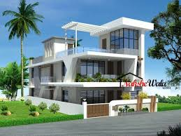 Latest House Design Latest House Designs And Floor Plans For Your Dream Home In Delhi