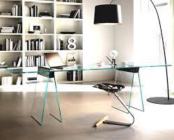 Interior Designers Kitchener Waterloo 53 Phenomenal Modern Furniture Kitchener Waterloo Photos Ideas
