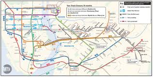 Brooklyn Subway Map by Superstorm Sandy Archives Second Ave Sagas Second Ave Sagas