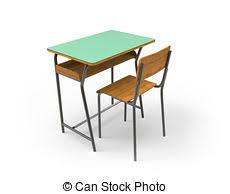 bureau dictionnaire école arrière plan noir dictionnaire bureau école photos de