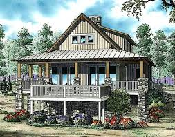 country cabin floor plans country cottage plans elegant country house plans with porch low