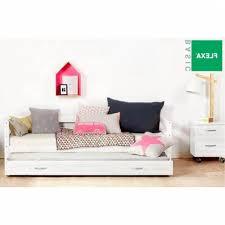 chambre et literie magnifique lit gigogne 90x200 concernant lits chambre literie