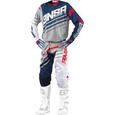 motocross gear uk answer motocross kit combos