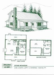small cabin blueprints great small cabin design plans images gallery dazzling floor living