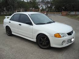 177 best mazda protege images on pinterest mazda php and mazda