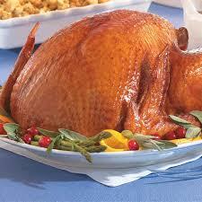eagle frozen turkeys 69 per pound through 11 27 14 plus