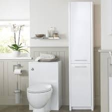 freestanding bathroom furniture cabinets u0026 storage bathstore