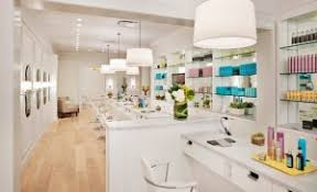 nyc new york beauty best salons spas where to get nails hair