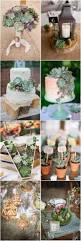 best 25 rustic garden party ideas on pinterest garden party