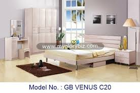 Mdf Bed Frame Interiors Furniture Design Bedroom Collections Mdf