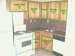 apartment kitchen ideas large images of apartment kitchen storage ideas solutions for small