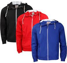 coats jackets men s clothing men