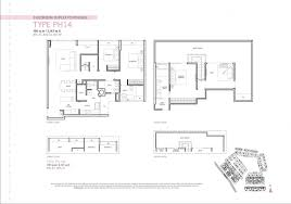 duplex plans 3 bedroom floor cheapest to build with cost modern