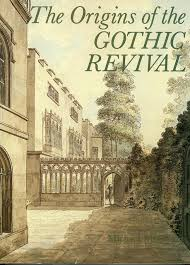 Gothic Revival Homes by 170 Best Gothic Revival Homes Images On Pinterest Victorian