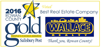 wallace realty buying made easy wallace realty buying made