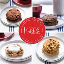 Red Kitchen Recipes - recipes archives the in the little red kitchen