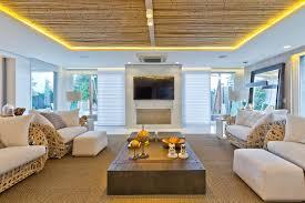 decor home design mogi das cruzes casa de praia em florianópolis com décor moderno e luxuoso