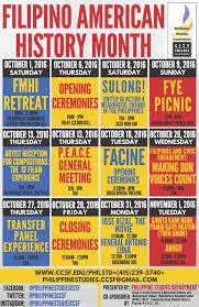 History Of The Filipino Flag Philippine Studies