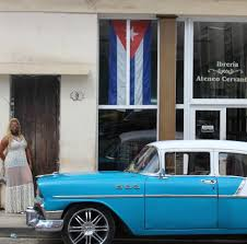 the bomb life havana cuba travel guide where to stay what to do