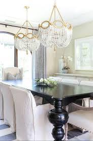 Chandelier Table L Chandeliers Design Fabulous Chandelier Dining Room Cool