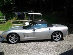 corvette 2005 convertible 2005 corvette convertible for sale photos technical specs