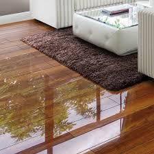 falquon high gloss 4v 8mm plateau merbau high gloss flooring
