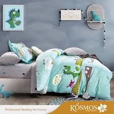 Home Decor Wholesalers South Africa Wholesale Bedding Wholesale Bedding Suppliers And Manufacturers