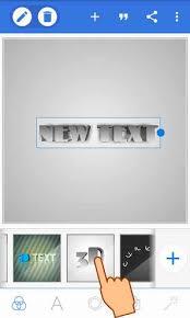 aplikasi untuk membuat gambar 3d download pixellab apk v1 8 1 aplikasi untuk membuat font teks 3d terbaik