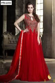 indian fashion designer ethnic wear bollywood dresses collection