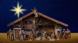 nativity pictures christmas nativity crib free image on pixabay