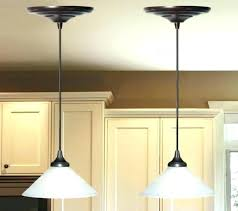 Battery Operated Pendant Lights Battery Operated Pendant Light Fixtures Ignatieff Me