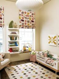 Kids Bedroom Rugs 10 Kids Bedroom Rug Ideas That Children Will Go Crazy For U2013 Kids