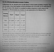 statistics and probability archive october 22 2016 chegg com