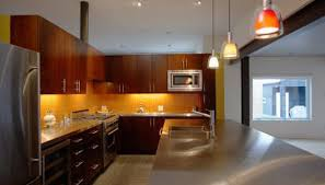 Kitchen Lights Over Table Proper Height For Lights Over A Kitchen Table Homesteady