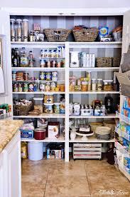 Kitchen Pantry Closet Organization Ideas 312 Best Decorating Tips From Tidbits U0026twine Www Tidbitsandtwine