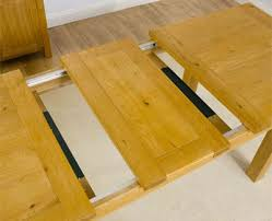 how to make a dining table from an old door how to make a dining table bigger for more diners frances hunt