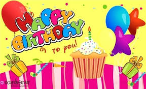 free electronic birthday cards online birthday cards mst3k me