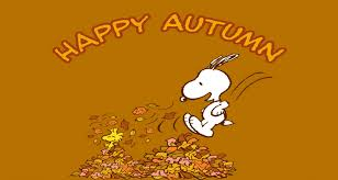 high resolution thanksgiving wallpaper 28 best snoopy wallpapers for desktop design trends premium