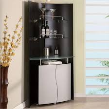 Contemporary Bar Cabinet Furniture What Can You Get From Bar Cabinet Furniture Stunning
